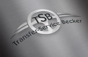 Transfer-Service Becker