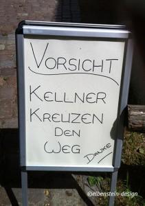 kellner_kreuzen_weg