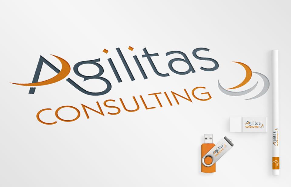 Agilitas Consulting