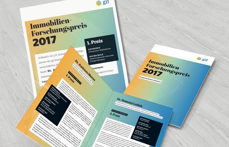 gif | Forschungspreis 2017