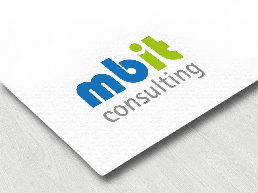 Logo mbit consulting