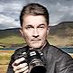Frank Ufer Photography