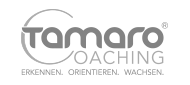Tamaro® Coaching